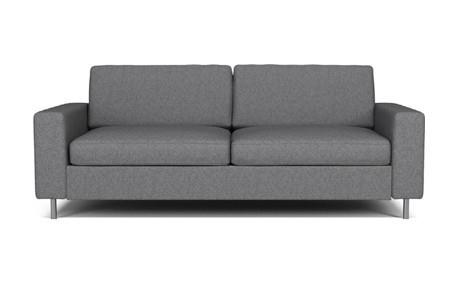 dba sofa Bolia tager 'røvkradsende sofa' retur : Nyheder om retail og  dba sofa