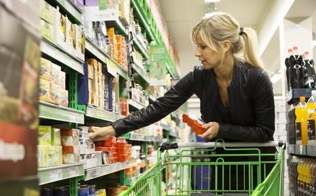 970022ba8af Disse Kiwi-butikker bliver til Spar eller Meny : Nyheder om retail ...