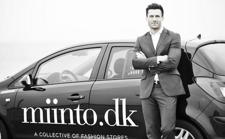 a263d284f Miinto vil være Europas største : Nyheder om retail og detailhandel ...