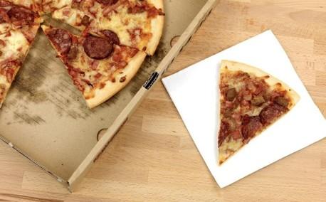 dogging aalborg kongebakken pizza